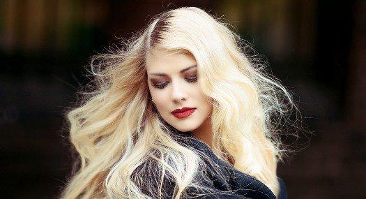 Kobiecy blog ourodzie. Dla kobiet, które chcą pięknie wyglądać, mieć pozytywny wizerunek dobre samopoczucie
