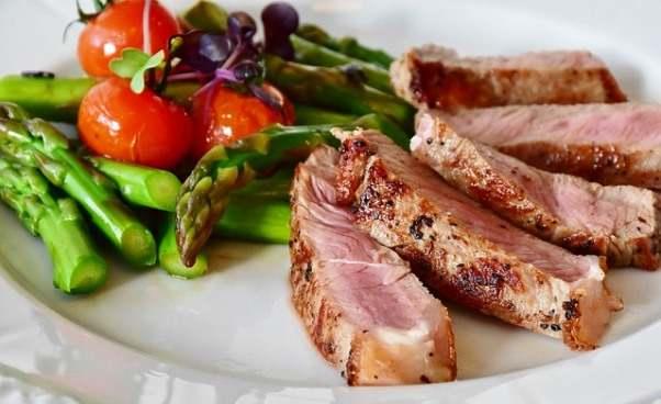Czy dieta bezglutenowa daje efekty odchudzające Ile można schudnąć nadiecie bezglutenowej