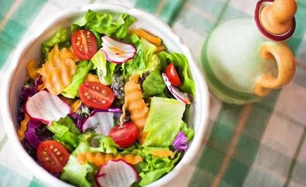 Ile można schudnąć nadiecie bezglutenowej Jakie są efekty odchudzające diety bezglutenu