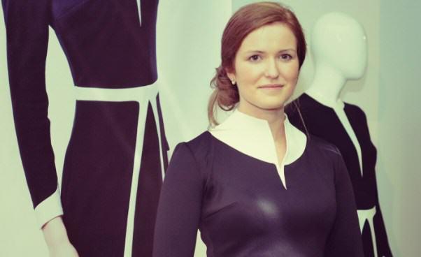 Nowa projektantka mody zZabrza. Wywiad zAnną Młyńską