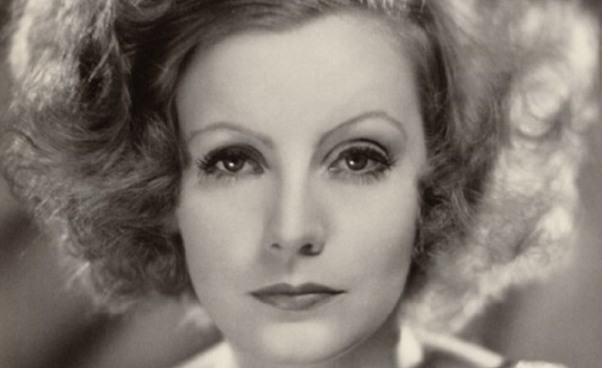 Greta Garbo kobieta sfinks, zimny płomień Szwecji. Biografia, ciekawostki