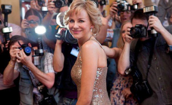Gwiazda: kobieta sławna ipodziwiana. Celebrytka, aktorka, prezenterka, wokalistka, artystka, blogerka…