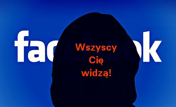 Kreowanie wizerunku wInternecie, bezpieczny Facebook. Życie prywatne izawodowe