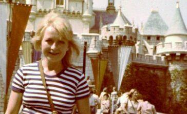 Podróże po świecie Magdalena Zawadzka Hobby Pasje Biografia