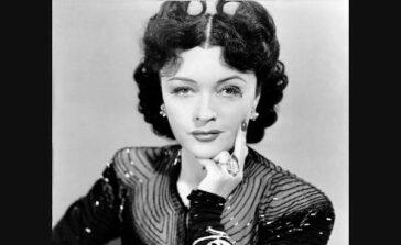 Jak stworzyć swój wizerunek Pola Negri gwiazda Hollywood