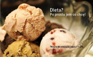 Co jeść żeby nie przytyć a schudnąć Jak jeść najlepsza dieta bez wysiłku wyrzeczeń zdrowa