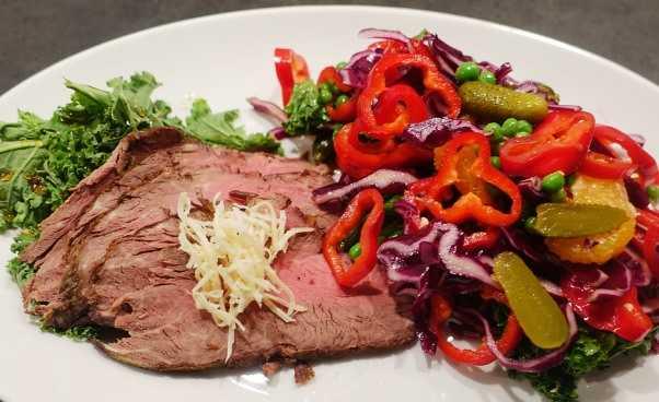 Dieta bezwysiłku wyrzeczeń bezgłodówki Jak jeść nadiecie żebyszybko schudnąć Porady dla kobiet
