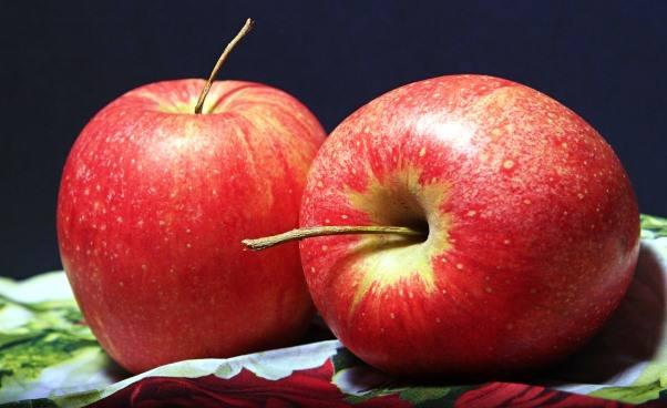 Jak jeść żebynieprzytyć aschudnąć Co jeść łatwa dieta bezwysiłku wyrzeczeń zdrowa tania