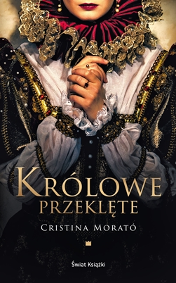 Maria Antonina królowe przeklęte książka biografia