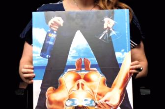Wizerunek kobiet w reklamie ciekawy przykład kampanii społecznej