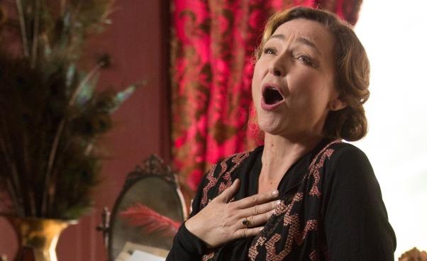 """Film o najgorszej śpiewaczce świata """"Niesamowita Marguerite"""". Biografia, recenzja"""