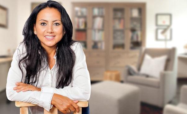 Jak zdobyć zwiększyć pewność siebie Jak być pewną siebie kobietą Jak stać się pewnym