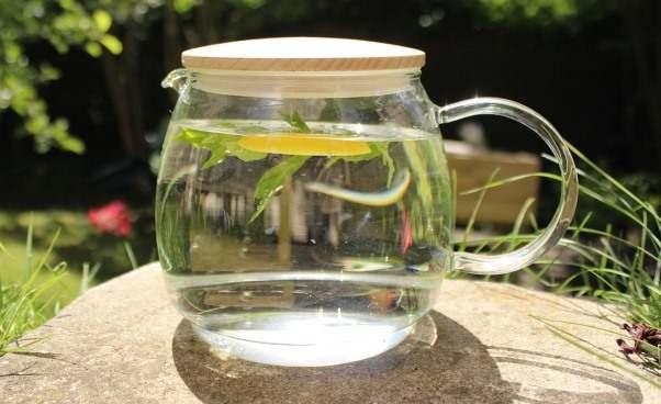 Czemu niemogę schudnąć mimo diety ćwiczeń Odchudzanie bezefektów nieskuteczne odchudzanie picie wody