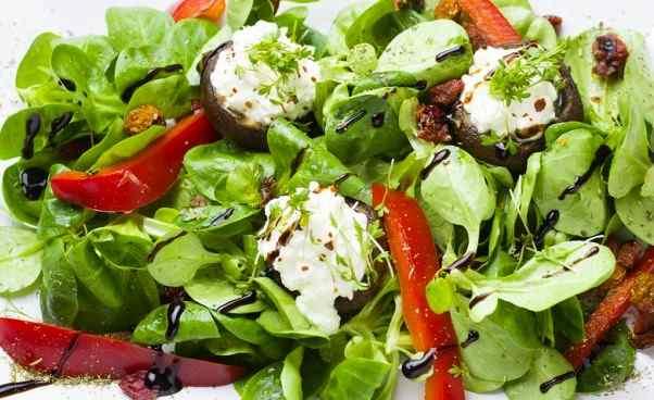Czy można schudnąć wmiesiąc 5 kg Dobra dieta odchudzająca jadłospis Zdrowe odchudzanie Porady dla kobiet