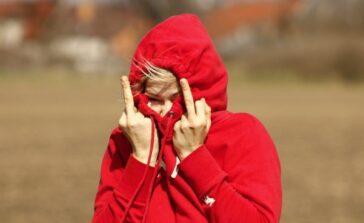 Jak być asertywną kobietą Jak nauczyć się asertywności Przyczyny braku asertywności