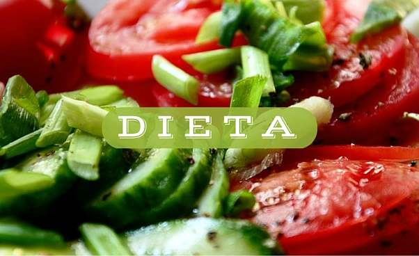 Jak schudnąć w miesiąc 5 kg Prosta skuteczna dieta odchudzająca jadłospis Zdrowe odchudzanie Porady
