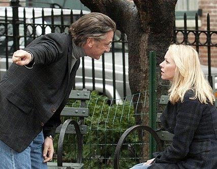 Naomi Watts film Fair Game Valerie Plame agentki CIA polityczny film sensacyjny, biograficzny thriller
