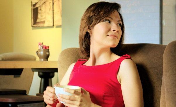 Co toznaczy być sobą Bycie sobą wzwiązku pracy wszkole Chcę być sobą aleniewiem jak Porady dla kobiet
