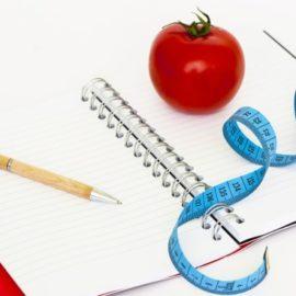 """Diet coaching – co to znaczy? Świadome odżywianie i zdrowe życie w książce """"Diet Coaching"""""""