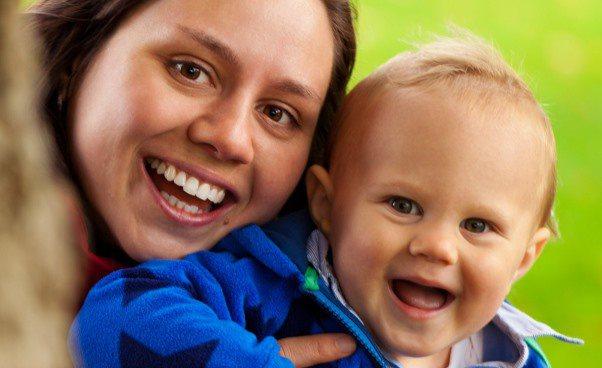 Rola matki w wychowaniu dziecka Jesper Juul Zamiast wychowania Recenzja książki