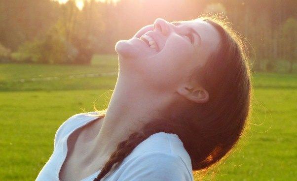 Ćwiczenia jak zaakceptować siebie swój wygląd Jak polubić siebie swoje ciało twarz jak lubić akceptować