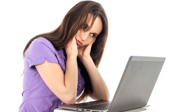 Jak napisać krótką informację osobie? Biogram dopublikacji