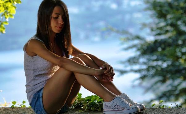 Jak zaakceptować swój wygląd Jak polubić siebie Jak polubić swój charakter ciało Ćwiczenia dla kobiet