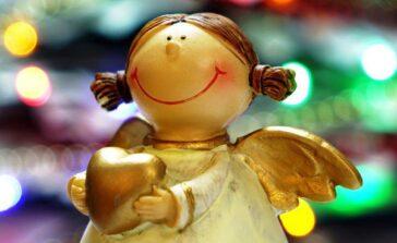 Pozytywne cechy charakteru pozytywne emocje uczucia Lista alfabetycznie