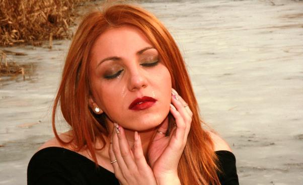 Źródła stresu ukobiety Jakie są przyczyny stresu Psychologia kobieca