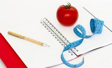 Diet coaching co to znaczy Coaching dietetyczny świadome odżywianie zdrowe życie Książka dla kobiet