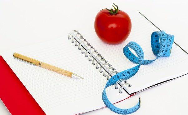 Diet coaching, co toznaczy? Coaching dietetyczny: świadome odżywianie izdrowe życie. Książka dla kobiet