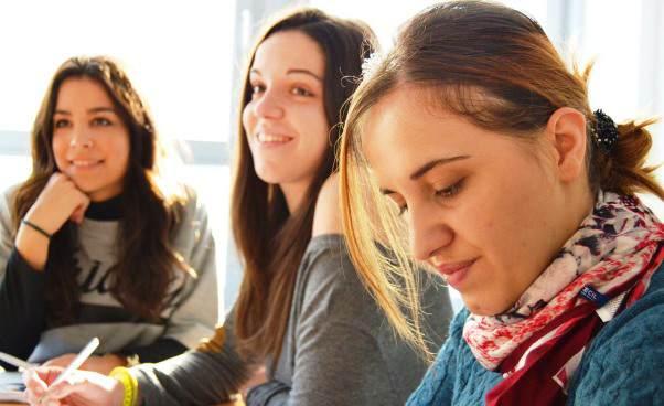 Jak nauczyć się asertywności Jak powiedzieć nieJak być asertywną kobietą przyczyny braku asertywności ćwiczenia