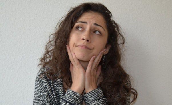 Jak poradzić sobie ztremą Jak pokonać stres przedegzaminem prezentacją występem Co totrema