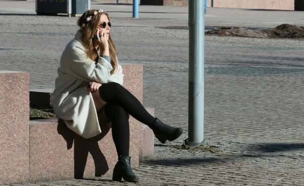 Rozstanie zfacetem mężem Rozpacz ból porozstaniu Jak sobie poradzić co robić Wskazówki