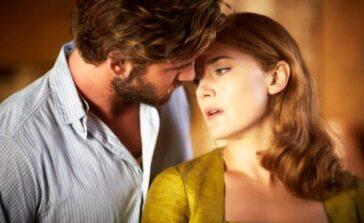 Najlepsze filmy o miłości filmy romantyczne Dobre komedie romantyczne melodramaty romanse