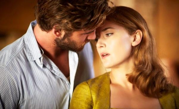 Najlepsze filmy omiłości ifilmy romantyczne. Dobre komedie romantyczne, melodramaty, romanse. Lista