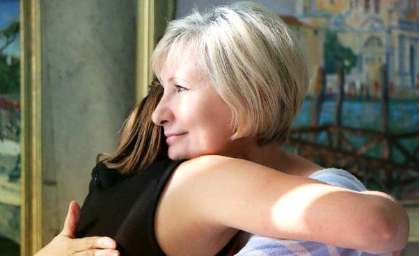 Empatyczna osoba Co tojest empatia dlaczego jest ważna Definicja znaczenie