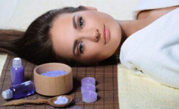 Kolagen naturalny spowalnia upływający czas Rola kolagenu kuracje kolagenowe Dieta Naturalne kosmetyki