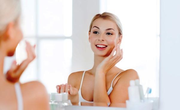 Kuracje kolagenowe Dieta Kolagen naturalny zapobiega efektom starzenia Rola kolagenu kosmetyki naturalne