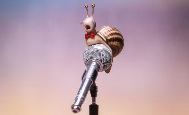 Lista piosenek wykonawcy tytuły Sing muzyczny film animowany dla dzieci o śpiewających zwierzętach Recenzja Opinie