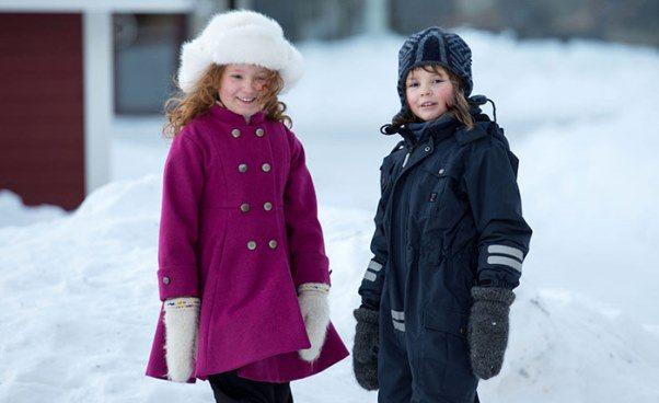 Recenzja Opinie odilu lat ofilmie Sonia śpi gdzie indziej 2016 Kino familijne dla dzieci odziewczynkach Dzień świętej Łucji wSzwecji