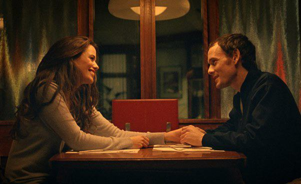 Recenzja filmu omiłości Porto wPortugalii melodramat Anton Yelchin Lucie Lucas Opinie Ostatnia rola