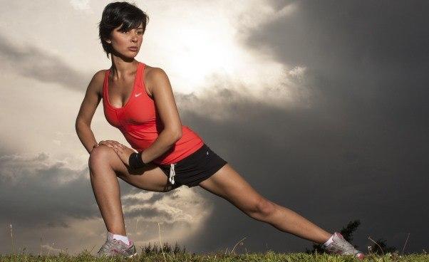 Co tojest atrakcyjność fizyczna ijakie ma znaczenie? Wygląd zewnętrzny wpracy iwzwiązku
