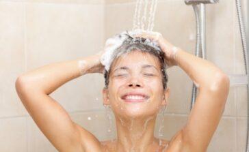 Przyczyny swędzenia głowy choroby skóry głowy Atopowe zapalenie skóry łupież grzybica wszawica