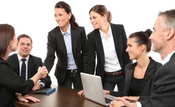 Co toznaczy miła aparycja narozmowie opracę Jak mieć dobrą prezencję narozmowie kwalifikacyjnej