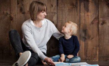 Empatia w relacjach z rodziną w domu Jakie są skutki braku empatii Jak nauczyć się być empatyczną osobą