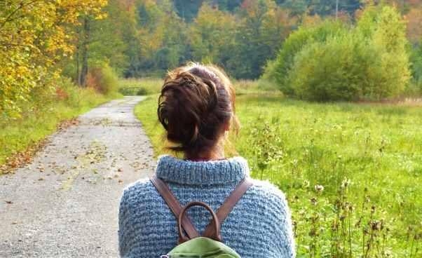 Dobre sposoby nakrótki relaks samopoczucie odstresowanie spokój odpoczynek popracy metody nastres