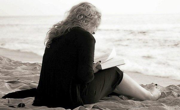 Skuteczne sprawdzone sposoby narelaks odpoczynek popracy dobre samopoczucie odstresowanie uspokojenie nerwów