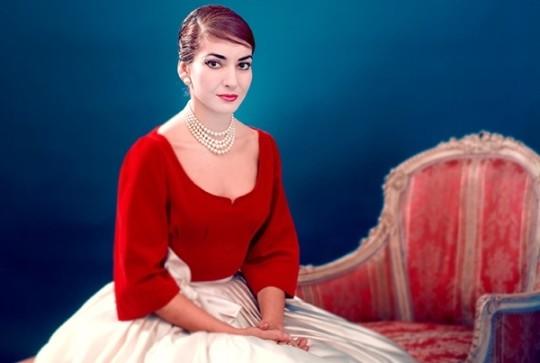 Ciekawy film dokumentalny oMarii Callas Romanse nieszczęśliwa miłość zdrada ukochanego mężczyzny