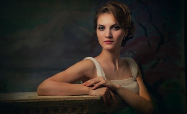 Jak szybko tanio zmienić swój wygląd nalepszy ładniejszy bardziej kobiecy efektowny atrakcyjny wwakacje